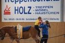 Reitturnier Sieversdorf Voltigieren 10 16  (15)