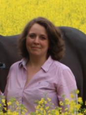 Stefanie Richtarsky