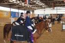 ORV Turnier Sievrersdorf Siegerehrungen 10 16 (1)