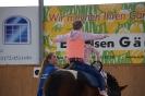 Reitturnier Sieversdorf Voltigieren 10 16  (48)