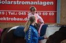 Reitturnier Sieversdorf Voltigieren 10 16  (68)