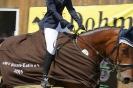 ORV Turnier 07 2016 Foto © Pressedienst Ostholstein (219)