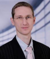 Florian Christopher Auer