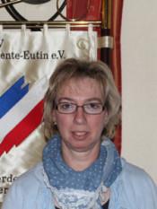 Susanne Hardorp