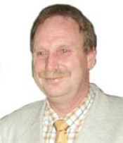 Horst Richtarsky
